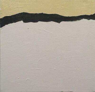 Sandy Walker, 'One Ridge', 2019