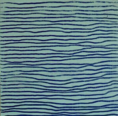 Doug Glovaski, 'Untitled #10', 2020