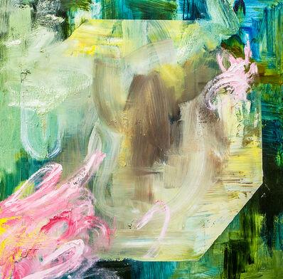 Kate Dunn, 'Mondegreen I', 2018