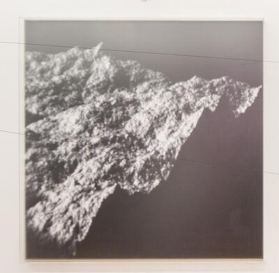 Aaajiao 徐文愷, 'Observed 看到的', 2015