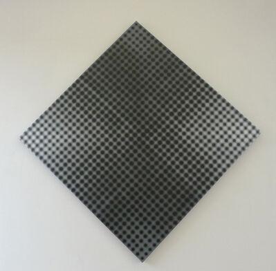 Li Shurui 李姝睿, 'Black White #1', 2012