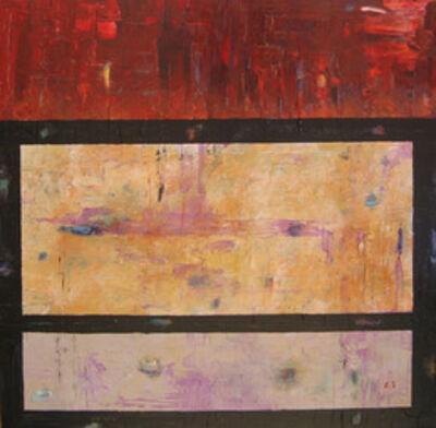 Alfie Fernandes, 'Emotional High', 2013