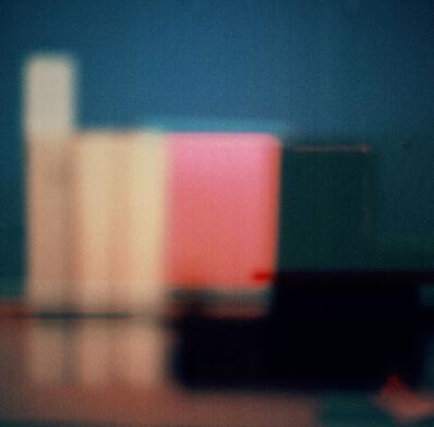 ALYSON FOX, 'Landscape 49', 2020