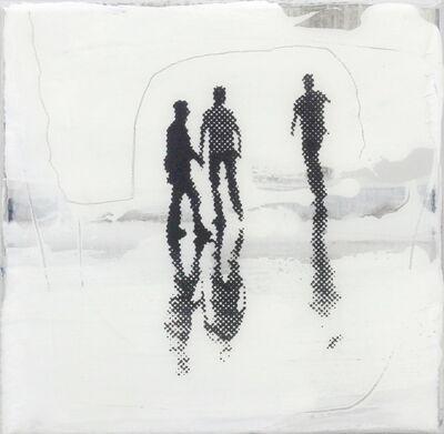 Ralf Bohnenkamp, 'Composition 51', 2016