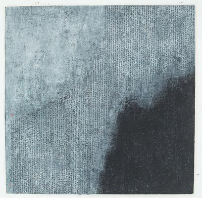 Hong Zhu An, 'Profound '