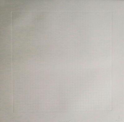 Abdullah  M. I. Syed, 'Enmeshed White (Ed. of 3)', 2013
