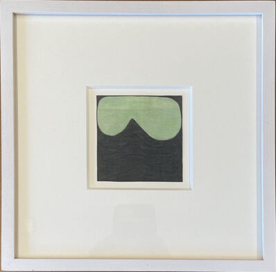 Leopold Strobl, 'Untitled', 2016