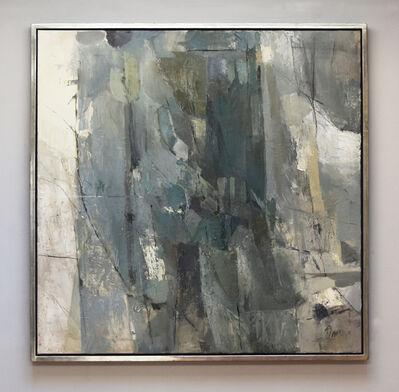 Deborah Tarr, 'Central Avenue', 2010
