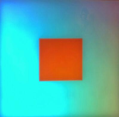 Mads Christensen, 'Ebb II', 2018