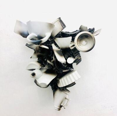 Isabelle Renou, 'Souvenir d'enfance', 2017