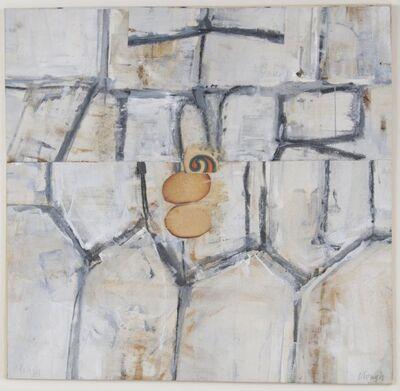 Prunella Clough, 'Untitled', 1974
