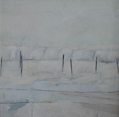 Michelle Neumann, 'Bales', 2013
