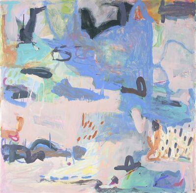 Lori Glavin, 'Upside', 2017