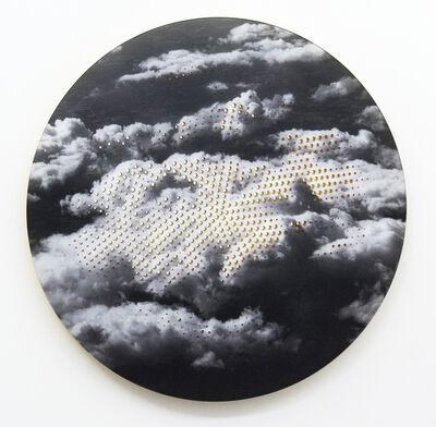 Ryan van der Hout, 'Particles', 2019