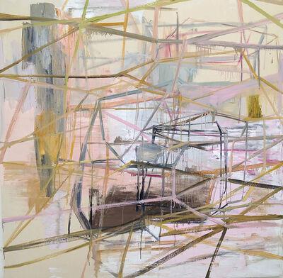 Deborah Dancy, 'Horizon', 2013
