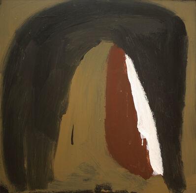 Lottie Consalvo, 'Whenever I fall', 2016
