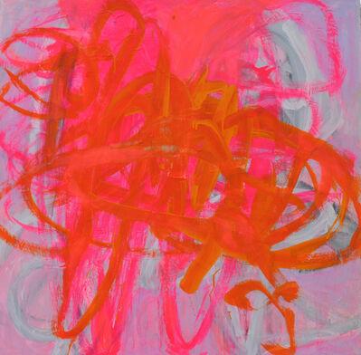 Brenda Zappitell, 'Field of All Possibilities I', 2016