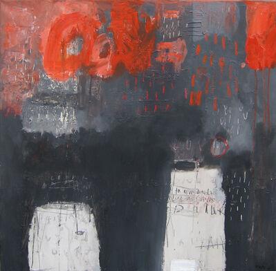 Guillaume Seff, 'Par Éducation'