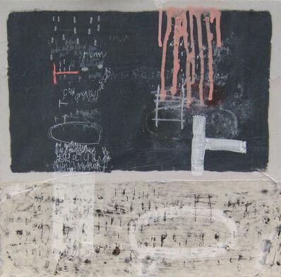 Guillaume Seff, 'Un Instant, Var 6'