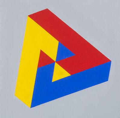 Joël Stein, 'Untitled', 1976