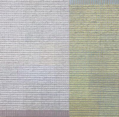 Joe Vinson, 'Two Toned', 2016