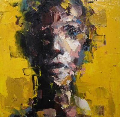 Vavatsis Nikos, 'untitled47', 2020