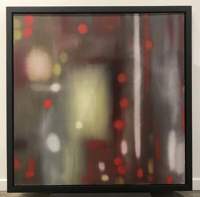 Ross Bleckner, 'Untitled   ', 2002