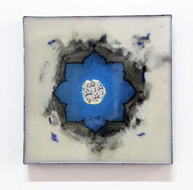 Sarvin Haghighi, 'Untitled ', 2016