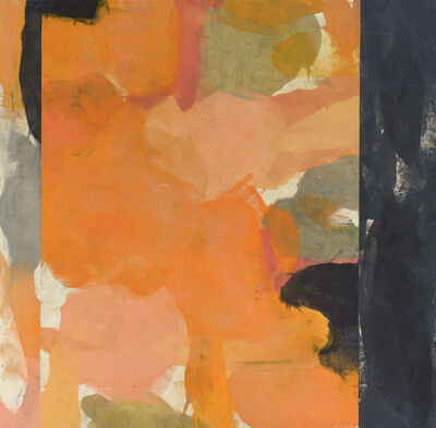 Tracey Adams, 'Where Do We Go From Here? ', 2020