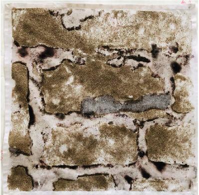 Carlos Vergara, 'Untitled', 2019
