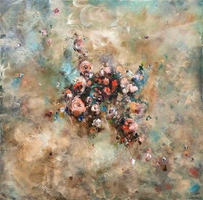 Chris Rivers, 'Mars Garden', 2019