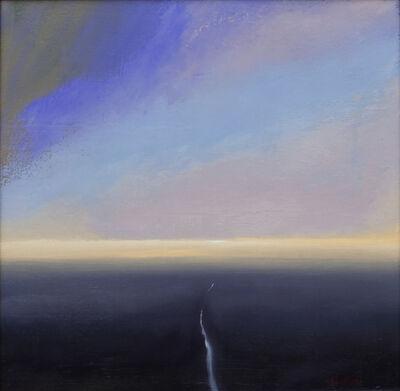 John Axton, 'Hopi Winds', 2021