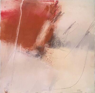 Deborah Fine, 'Sudden Impact', 2018
