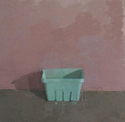 Joe Morzuch, 'Paper Basket', 2020