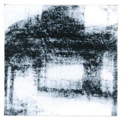 Paul Moran, 'Untitled (18.02.16)', 2018