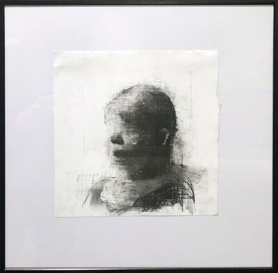 Alex Merritt, 'Untitled #1', 2019