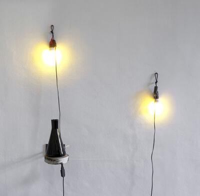 Elias Hansen, 'Untitled ', 2012