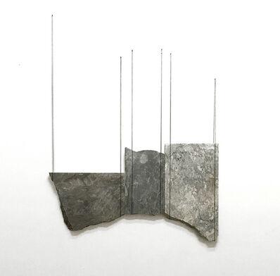 Anneke Eussen, 'Little Triumph ', 2020