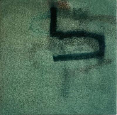 Jay Kelly (b. 1961), 'Untitled #1975', 2020