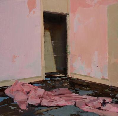 Alex Kanevsky, 'Pink Room', 2015