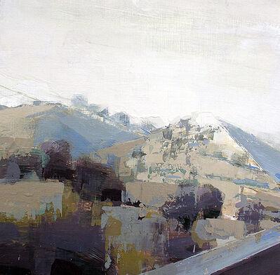 Chelsea James, 'Hilltop', 2010
