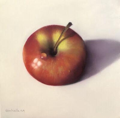 Robin Frisella, 'Mac Drop', 2019
