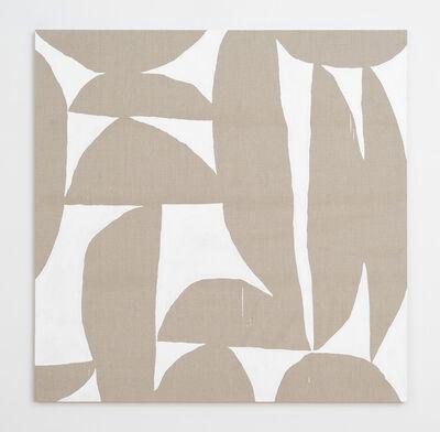 Cody Hudson, 'No Ordinary Forms of Conciousness (A)', 2015