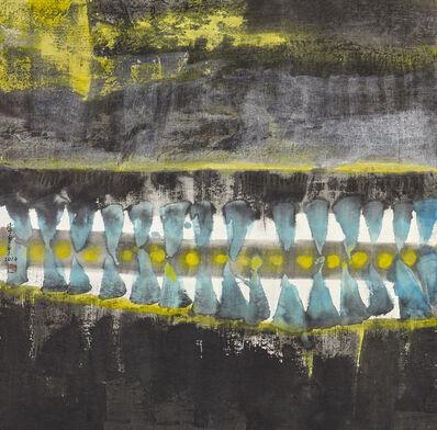 LEE Chung-Chung, 'Shifting Path', 2014