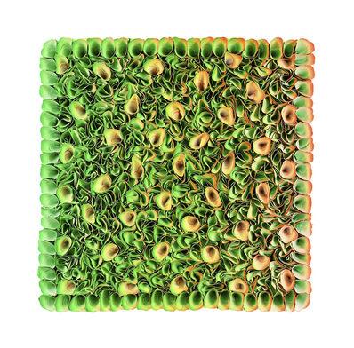 Zhuang Hong-yi, 'Flowerbed 26', 2020
