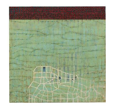 Diana González Gandolfi, 'AMONG THE LUMINARIES: 1963: BOGOTA, 2014', 2014