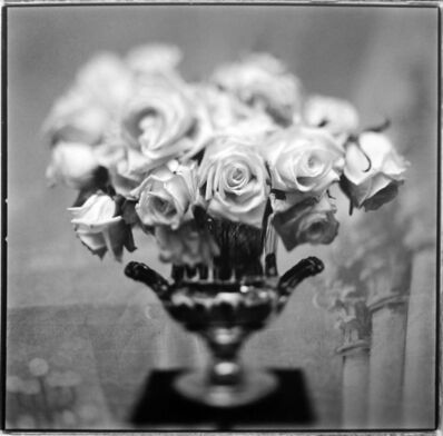 Keith Carter, 'Roses', 1998
