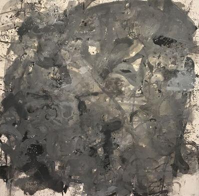 Michael Mulhern, 'OV2 - 45th Road', 2002