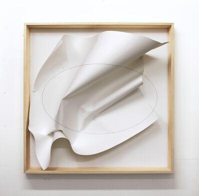 Chris Engman, 'Paper VI', 2020