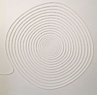 Gareb Shamus, 'Dream ', 2016